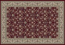 decorative area rugs rugs and braided rugs