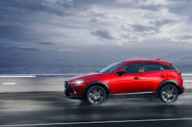mazda truck 2015 what is fueling truck and suv sales autoweb