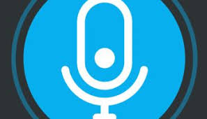 the voice apk audio memos se app apk for free on your android ios