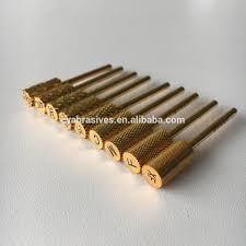 china wholesale nail supplies china wholesale nail supplies