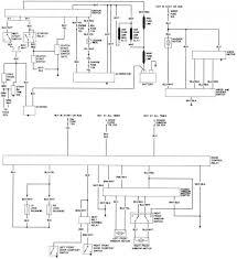 nissan wiring diagrams mitsubishi triton gearbox diagram