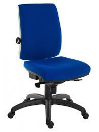 ergo plus 24 hour executive operators chair 9600 r510 121 office