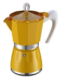 italian espresso maker g a t italy u2013 designer homeware ltd