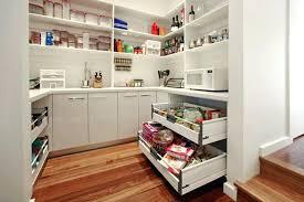 shelf ideas for kitchen walk in pantry shelving ideas eurecipe com