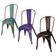 Tolix Armchair Tolix Chair Manufacturers China Tolix Chair Suppliers Global
