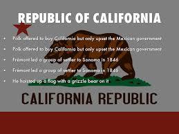 Bear Flag Revolt California Flag Wallpaper On Wallpaperget Com