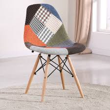 Bedroom Chair Bedroom Relax Chair Bedroom Relax Chair Suppliers And