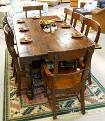 The  Best Rug Under Dining Table Ideas On Pinterest Living - Cool kitchen tables