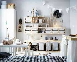 idee rangement chambre garcon idées en images meuble de rangement chambre enfant salons