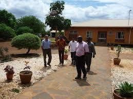 news u2013 page 14 u2013 missionaries of africa u2013 sap province