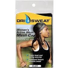 dri sweat headband buy dri sweat edge womens active wear headband black in cheap
