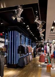 Interior Design Show Las Vegas Topshop Topman Las Vegas Voa Associates Incorporated