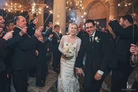 Wedding Photography Orlando Bella Collina Wedding Hannah And Mike Orlando Wedding
