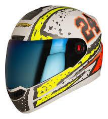 vega motocross helmet steelbird helmets online bike accessories helmets