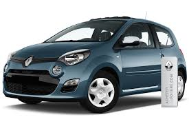 renault twingo 2015 index of web photos zoom renault twingo lowaggressive