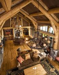 log cabin decorating ideas porentreospingosdechuva