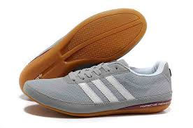 adidas porsche design s3 adidas porsche design s3 grey shoes adidas trainers