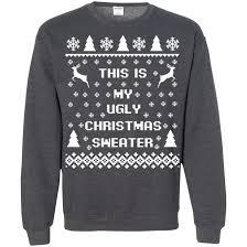 this is my sweater sweater this is my sweater hoodies