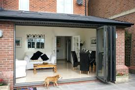 Outdoor Patio Extensions Bifold Patio Doors Cost Full Size Of Concrete Patio Extension
