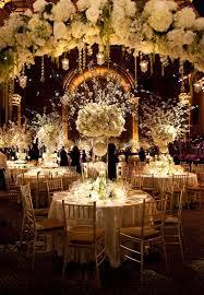 wedding venue ideas 50 bohemian wedding venue ideas for your special day nona gaya