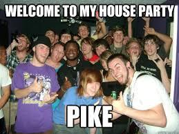 Pike Meme - pike memes quickmeme