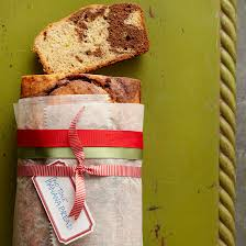 gift plastic wrap 7 easy food gift wrapping ideas better homes gardens