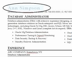 free resume templates for word 2010 24 lovely free resume builder microsoft word resume builder