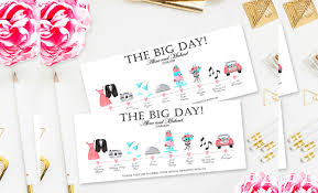 wedding invitations timeline wedding invitation timeline wedding invitation timeline with
