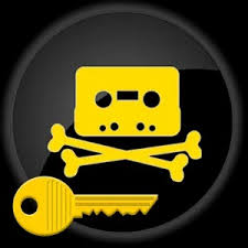pirate bay apk the pirate bay browser v1 2 apk paid pro apks
