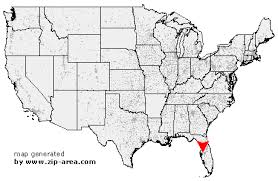 durant wyoming map us zip code durant florida