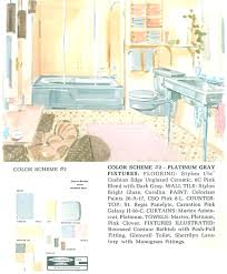 pink and gray bathroom u2013 hondaherreros com