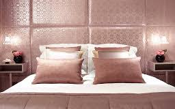 how to make a bed like a pro how to make the prefect bed like a pro