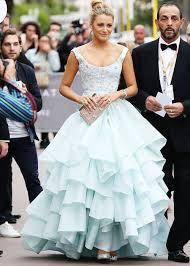 lively wedding dress best 25 lively dress ideas on lively