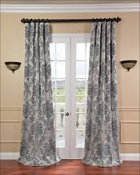 Kitchen Curtains Lowes Waverly Curtains Lowes Full Image For Vertical Blinds For Patio
