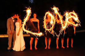 where can i buy sparklers photography tips for photographers and posing guides photography