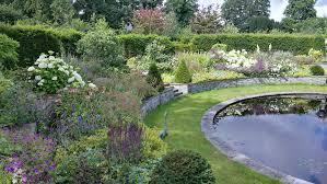 quote garden success 100 quote garden experience 100 lotus quotes gurbani quotes