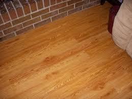 flooring trafficmaster cherry vinyl plank flooring is