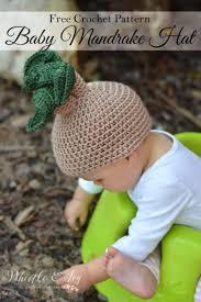 best 25 crochet baby halloween ideas on pinterest booties