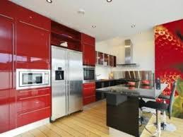 best kitchen design 2013 modern kitchen designs 2013 alluring modern modern kitchen design