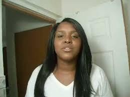 pictures if braids with yaki hair weavology crochet weave yaky pony youtube