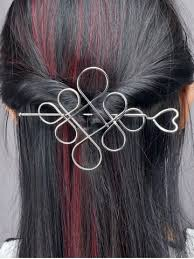 cheap hair accessories hair accessories cheap hair accessories for women