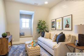 small living room decorating ideas light creamy small living room decorating ideas