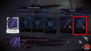 Dishonored Map Rune Crafting How Does It Work Dishonored 2