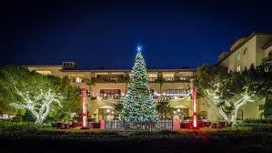 Professional Christmas Lights Professional Christmas Lights For Your Business Imagine Lighting Co