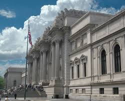 Met Museum Map Metropolitan Museum Of Art Wikimedia Commons