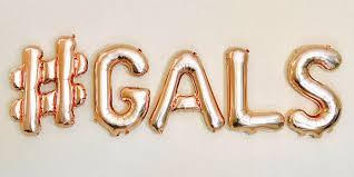 35 Girls Night Essentials To - 35 girls night essentials to celebrate galentine s day 2018