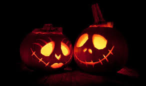 best halloween quotes images and pictures hd 2016 12 halloween quotes to get you psyched for the best holiday ever