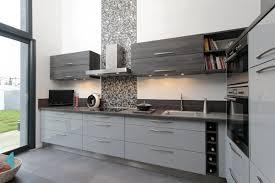 cuisines cuisinella cuisine en u cuisinella cuisinella les cuisines 2016 diaporama