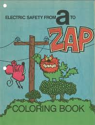zapper electric bike wiring diagram zapper free image about