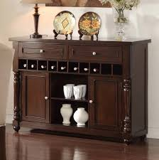 Buffet Tables And Sideboards by Buffet And Sideboard Homelegancefurnitureonline Com